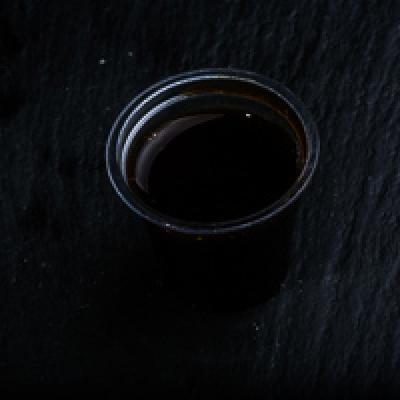 Sauce yakitori 30g