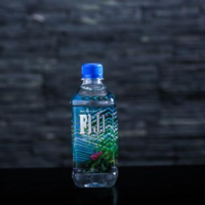 Fiji Water 50cl