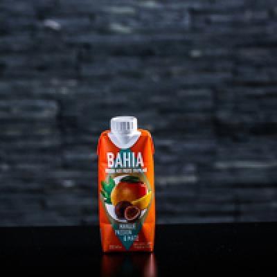 Bahia Mangue passion mate 33 cl