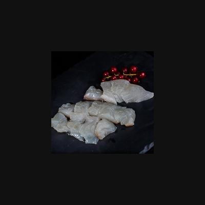 Sashimi 3-daurade