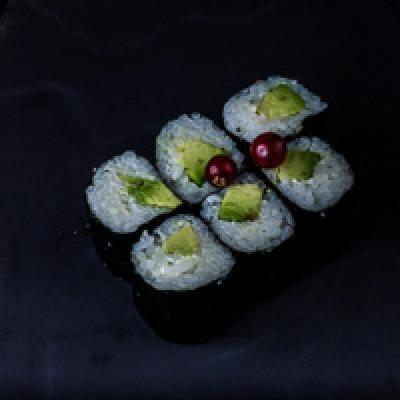 Maki 3