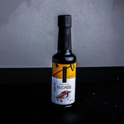 Sauce Soja Sucrée 150 ml